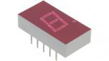 LEDD-R HDSP-U101